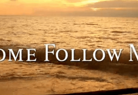 Vision Casting 101 – Be, Know, Do      (Part 3)