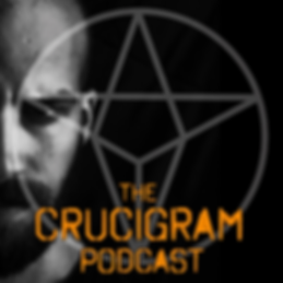 Crucigram cover.png