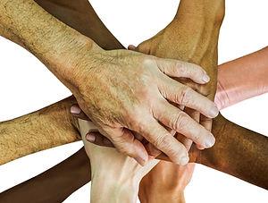 Teamwork pic.jpg