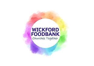 Foodbank Logo 1.jpg