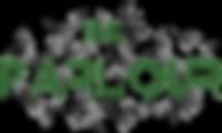 LogoFINALTransparent2 Small.png