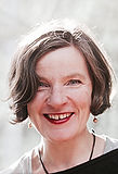 Penelope Bartlau