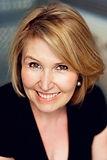Christine Croyden