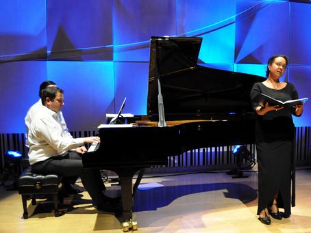 3MBS Illuminations: Franz Liszt