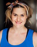 Jennifer Monk