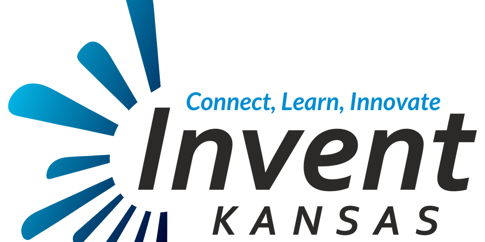 Invent Kansas Q&A and Invention Initiative