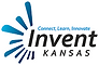 invent-kansas-2400px.png
