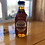 Thumbnail: One Pint Glass Bottle - 100% Pure Maple Syrup