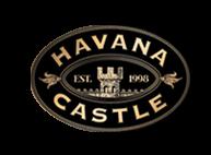 Havana-Castle-Cigars-Logo-3.png