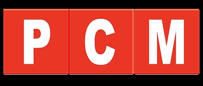 PCM_logo2.png