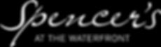 logo-4551bba527b93b37a1774f07808078aa.pn