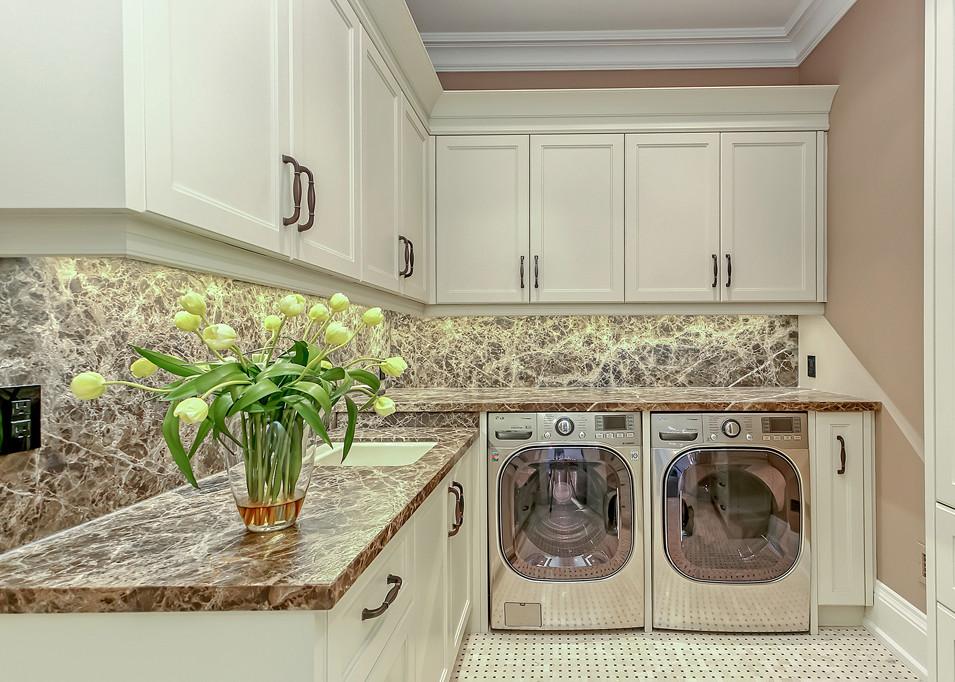 043 laundry (1).jpg