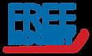 Free-Hockey-Logo-LR.png