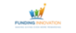 FI_Logo_LRG.png