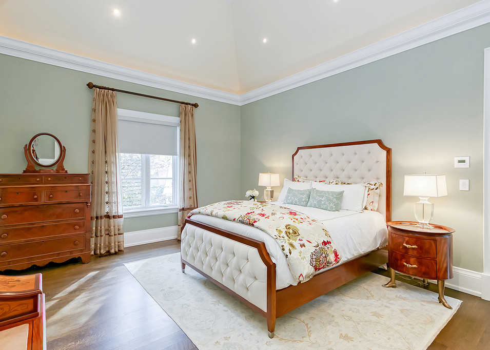 036 bed 5 (2).jpg