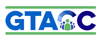 GTACC logo.png