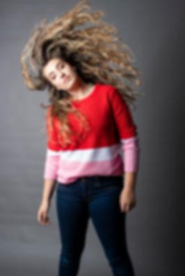 Abby swirl.jpg
