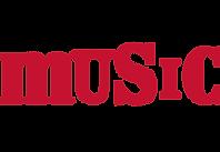 SOM Logo Red Back Vertical.png