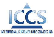 ICCS Logo.jpg
