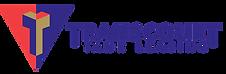 Transcourt_HP_logo.png
