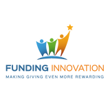 EN_Funding_Innovation_Logo.png