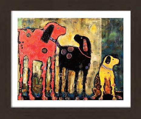 3 Dog Night - Jenny Foster.jpg