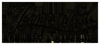 pepperwood_logo.png