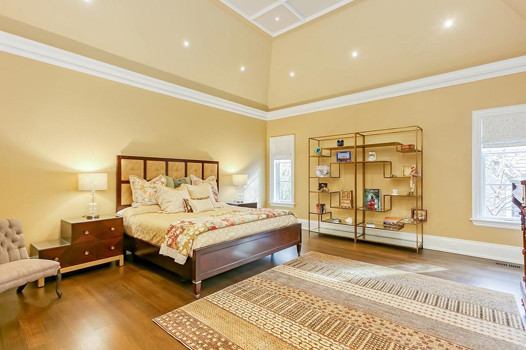 034 bed 3 (2).jpg
