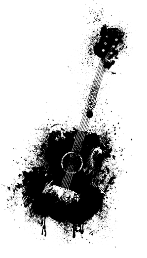 paint-guitar-black.png