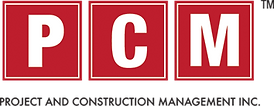 PCM_LOGO-email.png