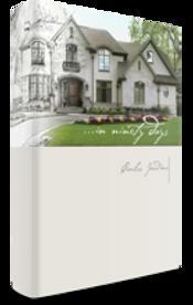 process-full-book.png