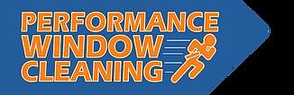 logo-PWC-blue.png