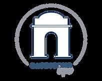 gatestone_bpo_logo_transparent-149512941