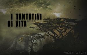 http://i-tentativi-di-vita.blogspot.com/