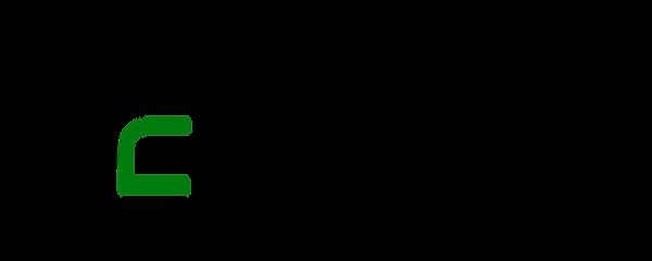 logo lettering.png