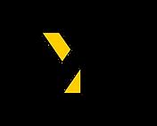 kisspng-computer-icons-symbol-mechanic-5
