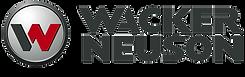 logo-wacker-neuson.png