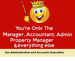 Accounts Manager.png