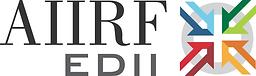 AIIRF logo.png
