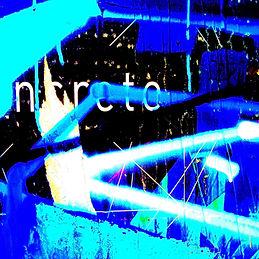 fragment urbain nettoyé6.jpg