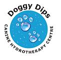 Logo DD.png