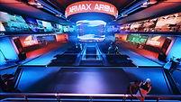 Armax Arena.jpg