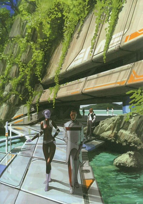 Mass Effect 1 Vermire Concept Art.jpg
