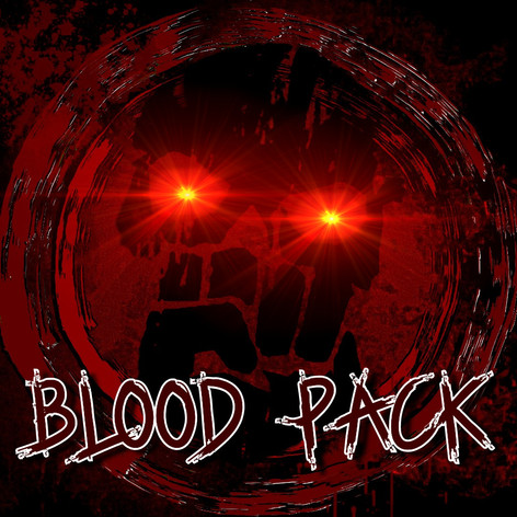 BLOOD PACK