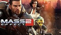 Mass Effect 2.jpg