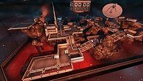 Armax Arena Blasteroid.jpg