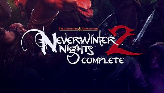 NWN2 Complete Buy.jpg