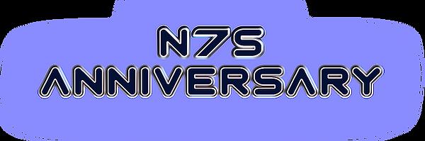 N7SA.png