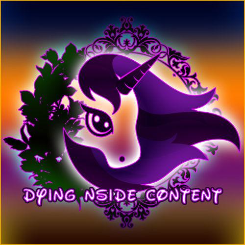 Dying Nside Content Team Logo.jpg