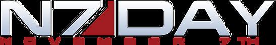 n7 day logo.png